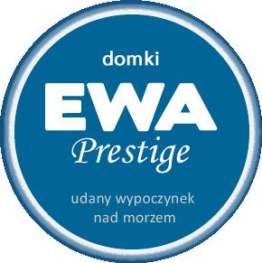 Domki Ewa